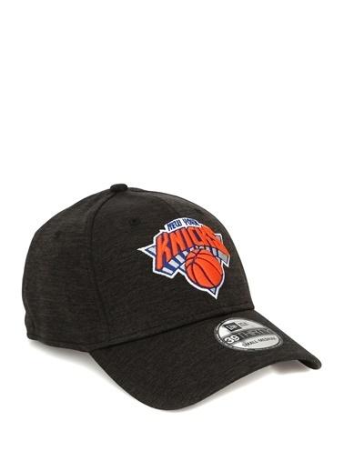 New Era New Era Baase Team Pop 39  Erkek Şapka 101583807 Siyah